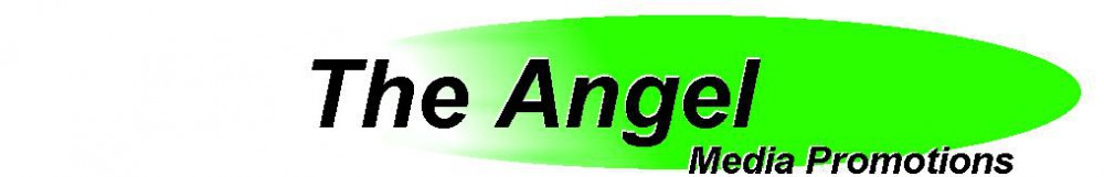 Angel Media Promotions